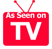 geyser euro tv