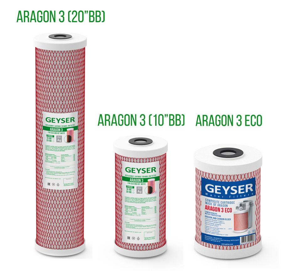 filtra aragon3
