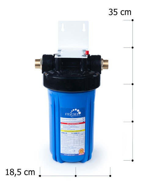 diastaseis geyser bb10