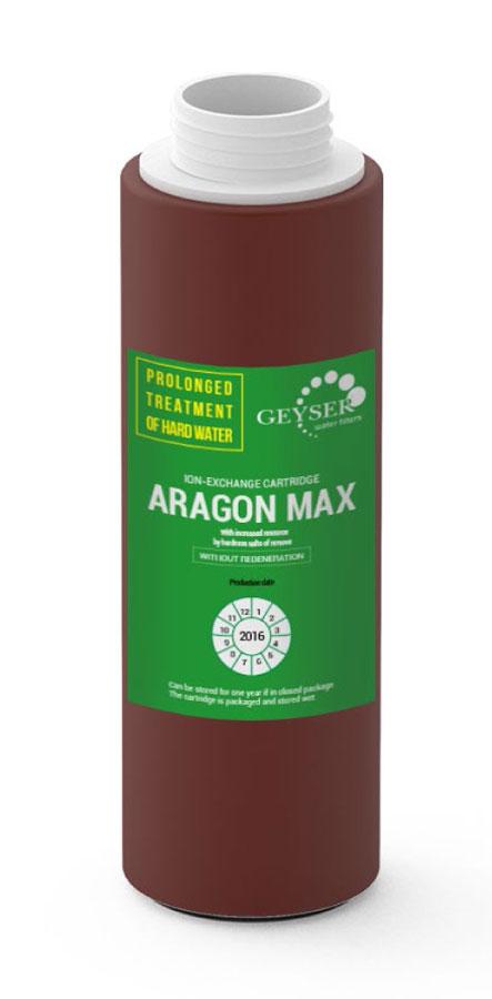 aragon max