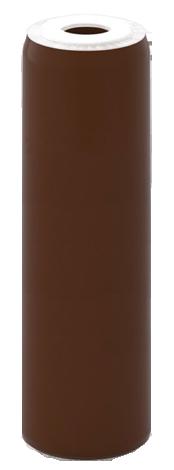 aragon filtro antikatastasis
