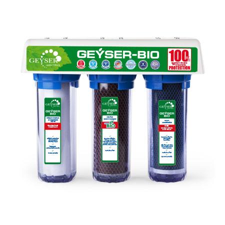 Geyser-Bio-Transparent